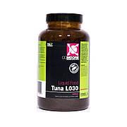 Ликвид CC Moore Tuna L030 500мл
