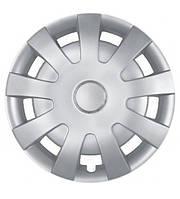 "Колпаки на колеса SKS  / R 16"" 405 с логотипом автомобиля"