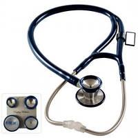 Стетоскоп кардиологический ProCardial C3 797СС