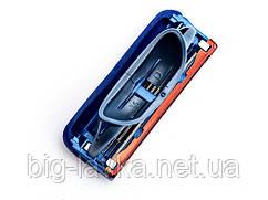 Сменные кассеты для бритья Gillette