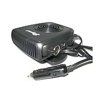 Автомобильный тепловентилятор Elegant 101 506 12V 150W Польша