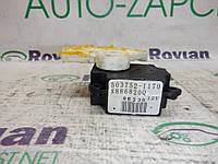 Б/У Привод заслонки печки Renault KOLEOS 1 2008-2011 (Рено Колеос), 5037521170 (БУ-174634)
