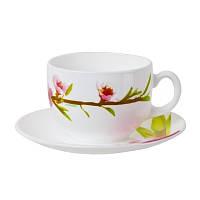 Water Color Сервиз чайный 220 мл - 12 пр. Luminarc E4904