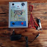 Электропастух для овец и коров EPU-1 (Гарантия 1 год)