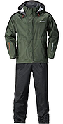 Костюм Shimano DryShield Basic Suit  (XXXL хаки)