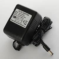 Акция! Зарядное для детского электромобиля Metr+ M 3578-CHARGER [Скидка 5%, при условии 100% предоплаты!]