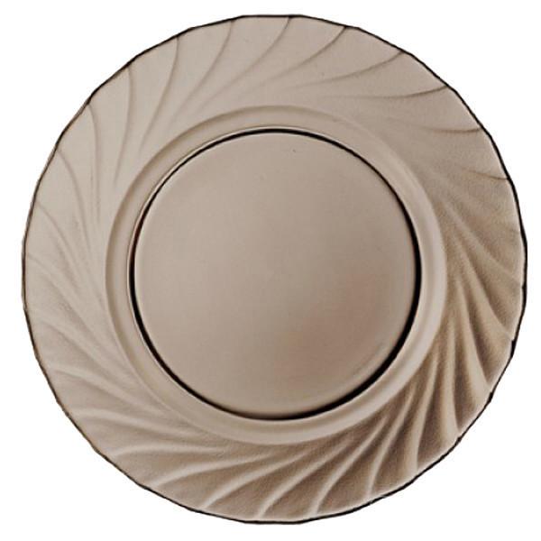Ocean Eclipse Тарелка десертная 19,6 см Luminarc L5080