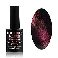"Гель-лак COUTURE Colour Galaxy Touch (""Cat Eye"") GT02 9 мл"