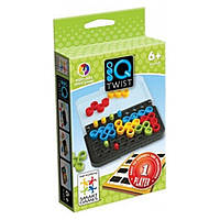 Настольная игра IQ твист SG Smart Games