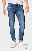 Мужские синие джинсы TOM TAILOR Denim TT 10144450012 10281