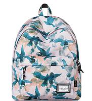 Рюкзак Птицы