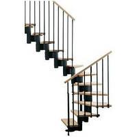 Экономная лестница