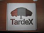 Террасная доска TardeX Classic, фото 7