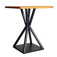 Барный стол в стиле LOFT (NS-970001466), фото 1