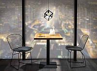 Барный стол в стиле LOFT (NS-970001627), фото 1