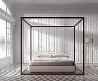 Кровать в стиле LOFT (NS-970004175)
