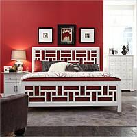 Кровать в стиле LOFT (NS-970004181)