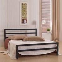 Кровать в стиле LOFT (NS-970004184)