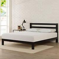 Кровать в стиле LOFT (NS-970004187)
