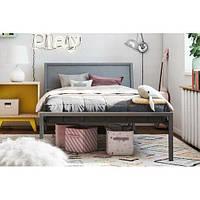 Кровать в стиле LOFT (NS-970003318)
