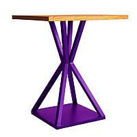 Барный стол в стиле LOFT (NS-970001469), фото 1