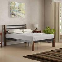 Кровать в стиле LOFT (NS-970003207), фото 1