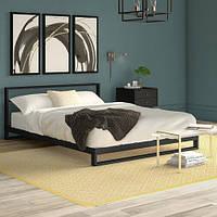 Кровать в стиле LOFT (NS-970003211)
