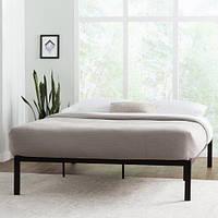 Кровать без изголовья в стиле LOFT (NS-970003330), фото 1