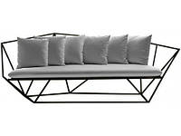Лаунж диван в стиле LOFT (NS-970002130)