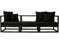 Лаунж диван в стиле LOFT (NS-970002137)