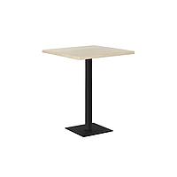 Барный Стол в стиле LOFT (NS-970003514)