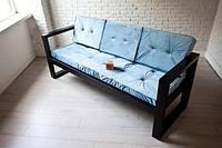 Лаунж Диван в стиле LOFT (NS-970002314), фото 1