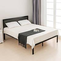 Кровать в стиле LOFT (NS-970003325), фото 1