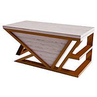 Барный стол в стиле LOFT (NS-970001443), фото 1