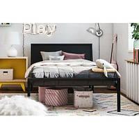 Кровать в стиле LOFT (NS-970003319), фото 1
