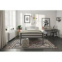 Кровать в стиле LOFT (NS-970003327), фото 1