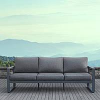Лаунж диван в стиле LOFT (NS-970002107), фото 1