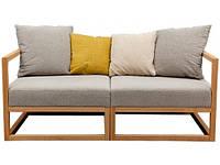 Лаунж диван в стиле LOFT (NS-970002135)