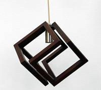 Светильник в стиле LOFT (NS-970001336), фото 1
