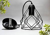 Светильник в стиле LOFT (NS-970001337), фото 1