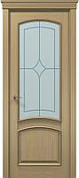 Межкомнатные двери Папа Карло PRESTIGE PR-04G