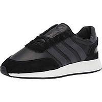 Кроссовки adidas Originals I-5923 Black - Оригинал