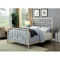 Кровать в стиле LOFT (NS-970003273), фото 1