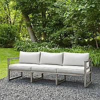 Лаунж диван в стиле LOFT (NS-970002108), фото 1