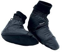 Носки для сухого гидрокостюма SubGear Sub Socks