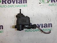 Б/У Коректор фар Renault SCENIC 2 2003-2006 (Рено Сценик 2), 7700420737 (БУ-173516)