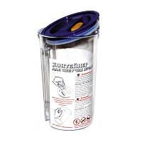 Контейнер пищевой для сыпучих продуктов 1.6 л PT-83054