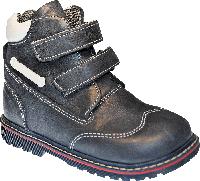 Ботинки ортопедические Форест-Орто 06-561, фото 1