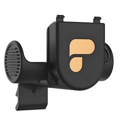 Защита камеры и подвеса PolarPro для DJI Mavic 2 Zoom