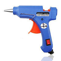 Пистолет для силиконового клея XL-E20 150905